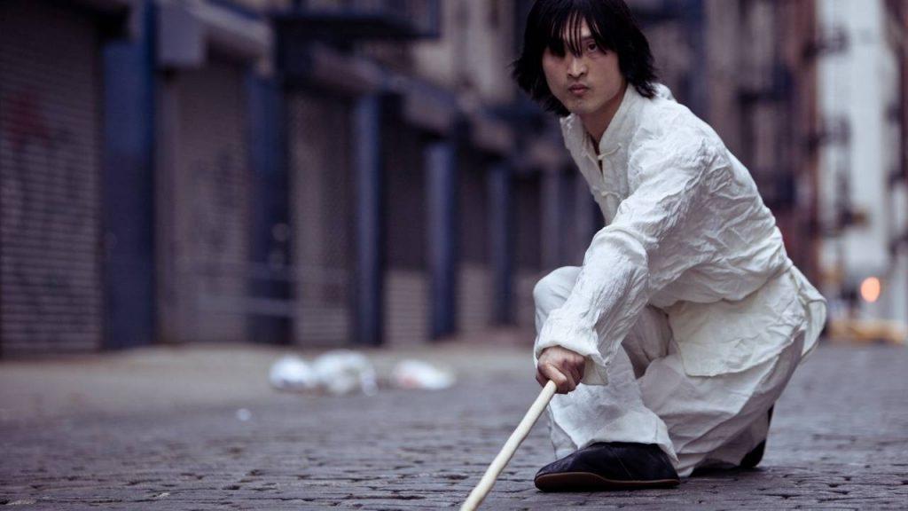 kung fu, kung fu origin, kung fu history