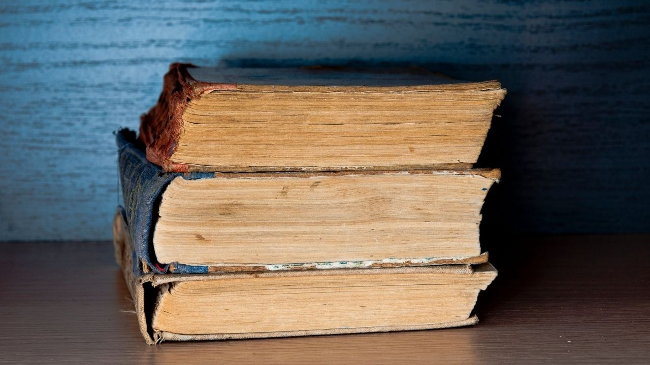 best karate books