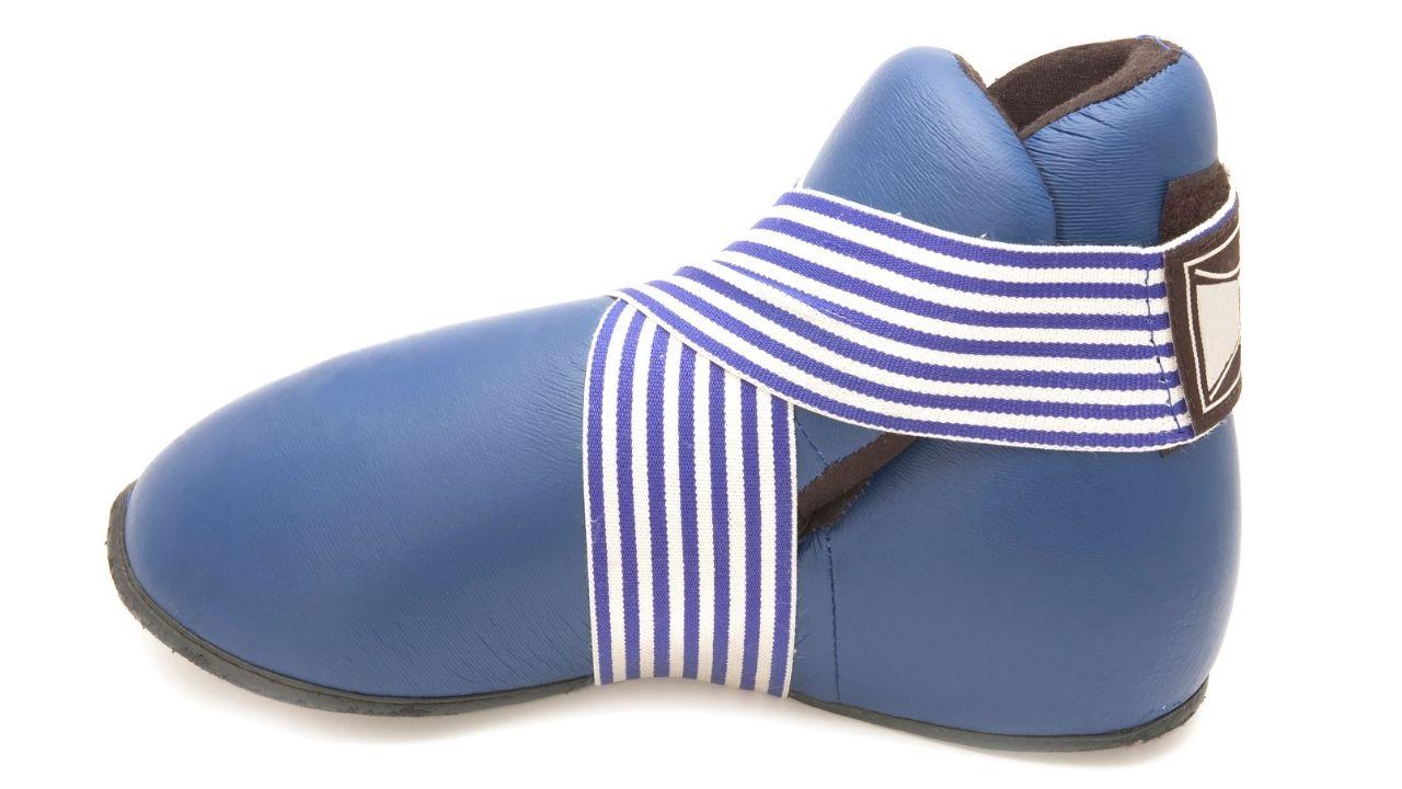 Karate Shoes
