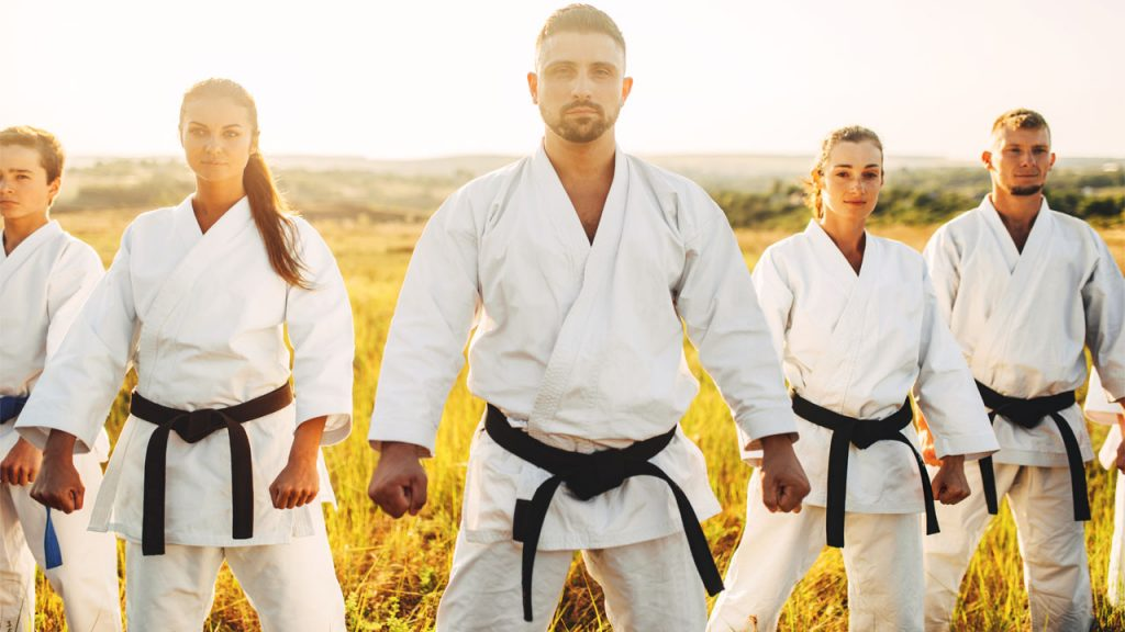 what is a karate teacher called, and what a karate teacher can bring to the table in terms of skills, experience, and life lessons. Let us take a closer look at these aspects of learning karate so that you can choose the right instructor for your needs and jump straight into karate training with the proper knowledge and insight.