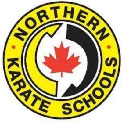 Karate School | Northern Karate Schools, Canada