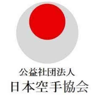 Japan Karate Association, Japan