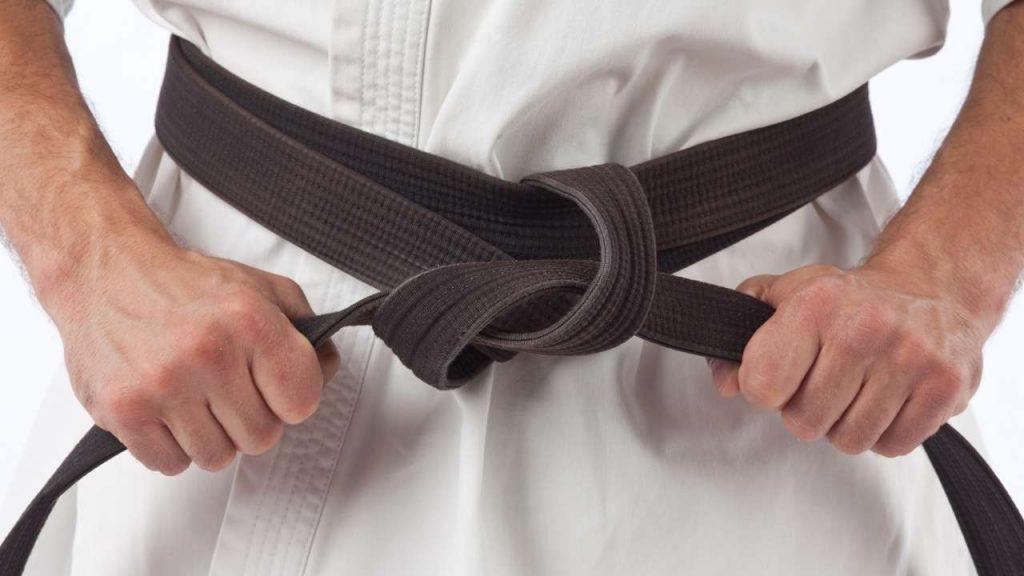 Karate Terms, Karate Terminology