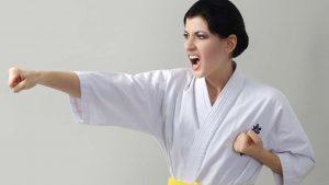 karate gi brands
