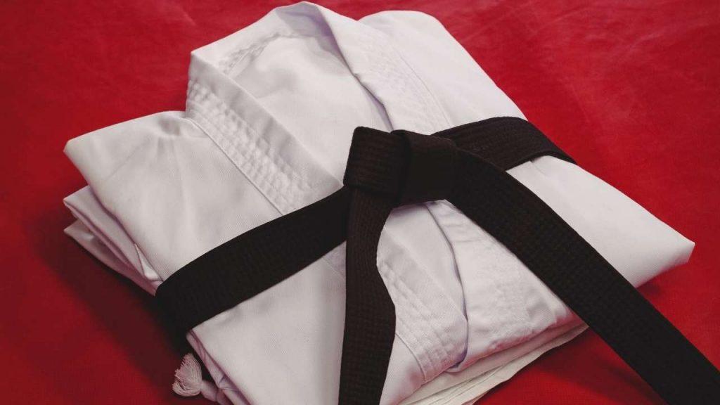 Gi, karate uniform, karate gi, karate outfit, karategi