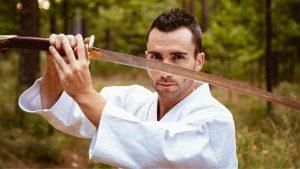 Bushido Code: The 8 Virtues of the Samurai