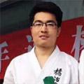 Span Chen