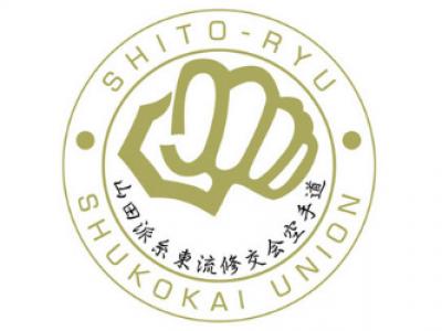Shukokai Ryu Karate_logo